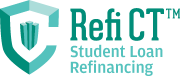 Refi CT Logo