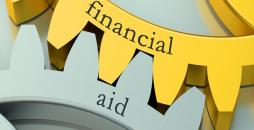 types-of-financial-aid_0.jpg